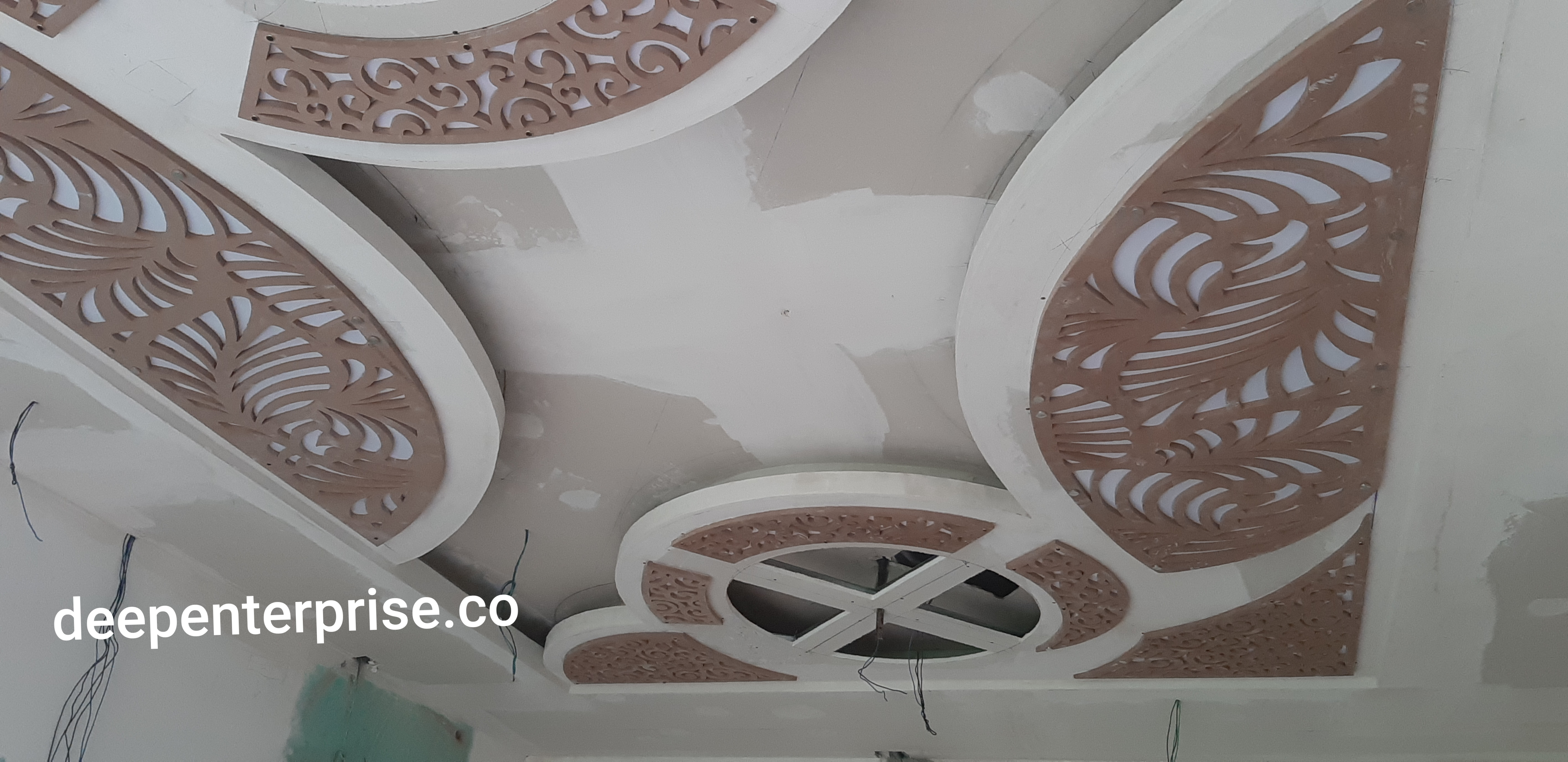Drywall gypsum board false ceiling,  ceiling design, false ceiling, bedroom false ceiling