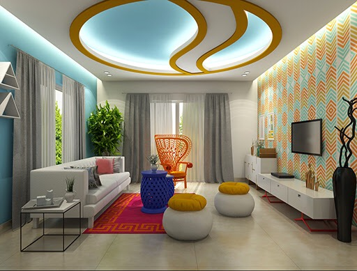 living room ceiling design , 15.5/12,4 room size ceiling design ,drywall gypsum bod false ceiling , false ceiling , roof ceiling design , gypsum bod false ceiling design , heat prove false ceiling design,