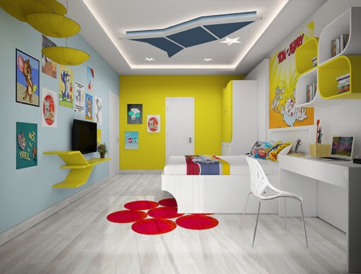 drywall gypsum bod false ceiling design , pop false ceiling design , bedroom false ceiling design , ceiling design for bedroom , roof ceiling design ,