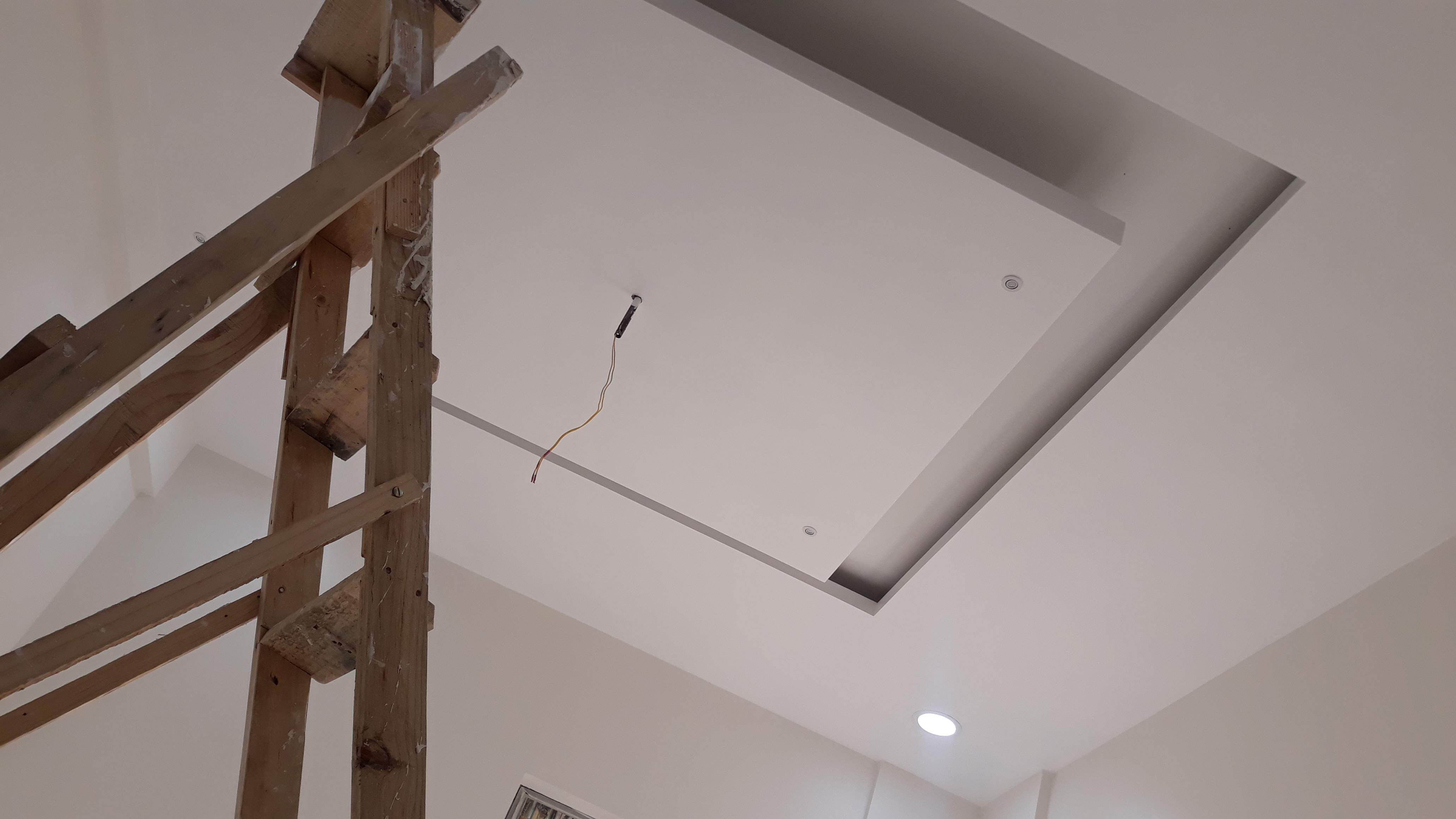 drywall gypsum bod false ceiling , false ceiling , roof ceiling design , gypsum bod false ceiling design , heat prove false ceiling design,