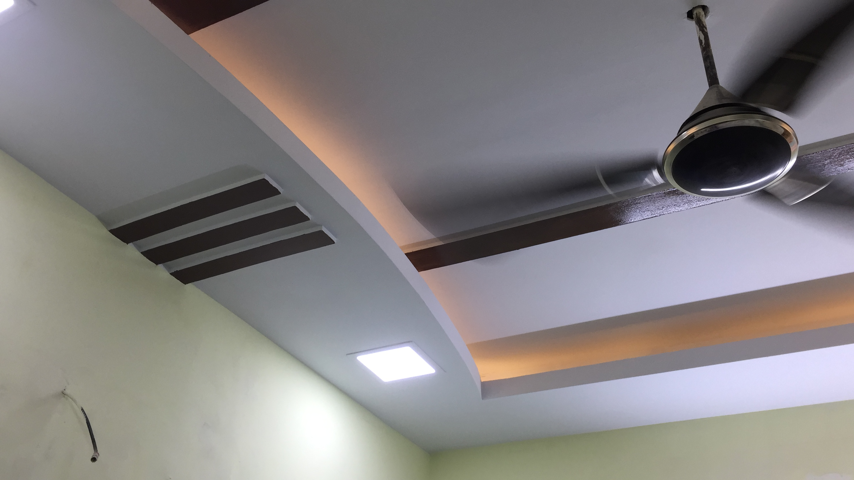 roof ceiling design , bedroom ceiling design , pop ceiling design , false ceiling