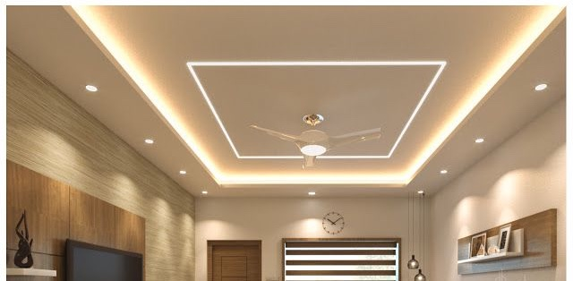 roof ceiling design , false ceiling , pop ceiling design , living room ceiling design ,  growing room false ceiling ,
