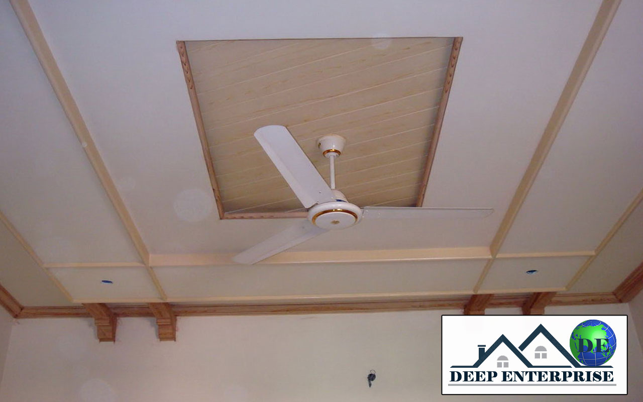 False Ceiling Design , Best False Ceiling Design , Top False Ceiling Design , False Ceiling contractor in kolkata , False Ceiling , Deep Enterprise , deep enterprise