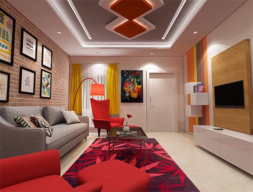 living room false ceiling ,drywall gypsum bod false ceiling , false ceiling , roof ceiling design , gypsum bod false ceiling design , heat prove false ceiling design,