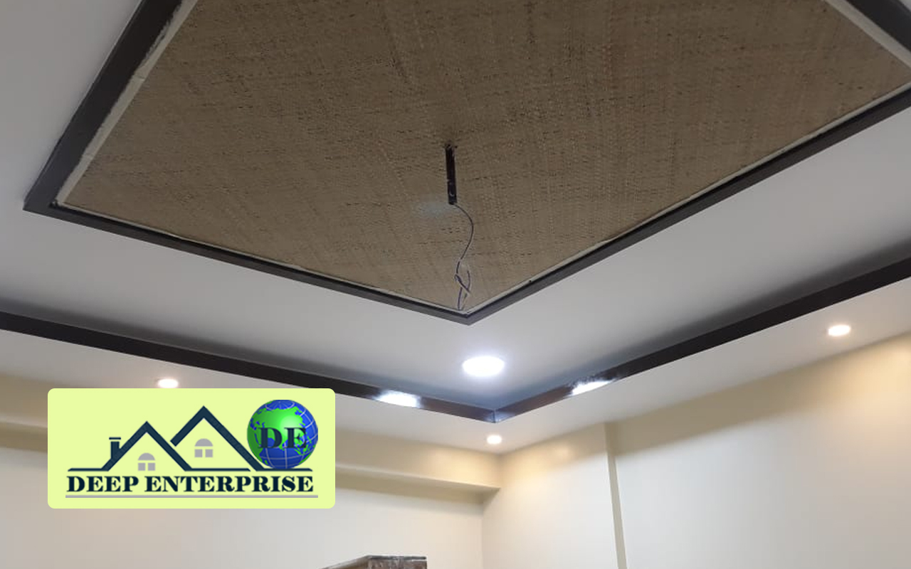 False Ceiling Design , Best False Ceiling Design , False Ceiling contractor in kolkata , False Ceiling , Deep Enterprise , deep enterprise