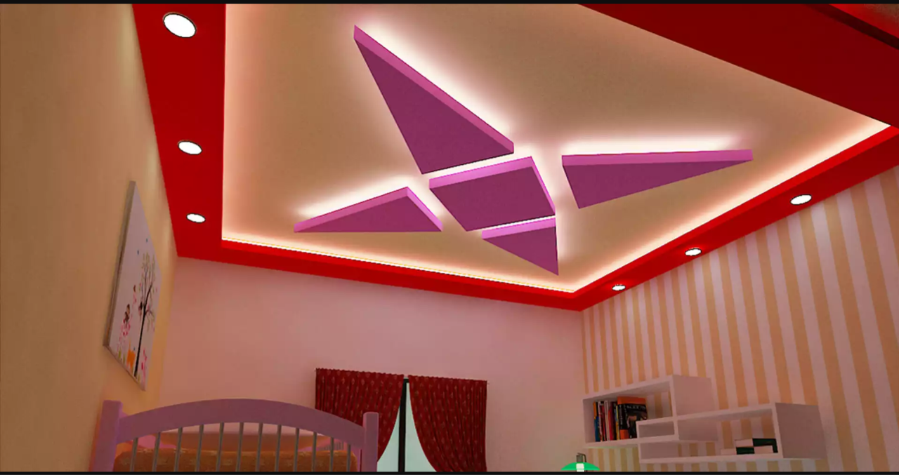 Ceiling design , false ceiling, bedroom false ceiling