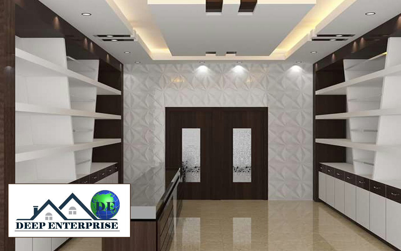 Office False Ceiling. Office False Ceiling O - Bgbc.co