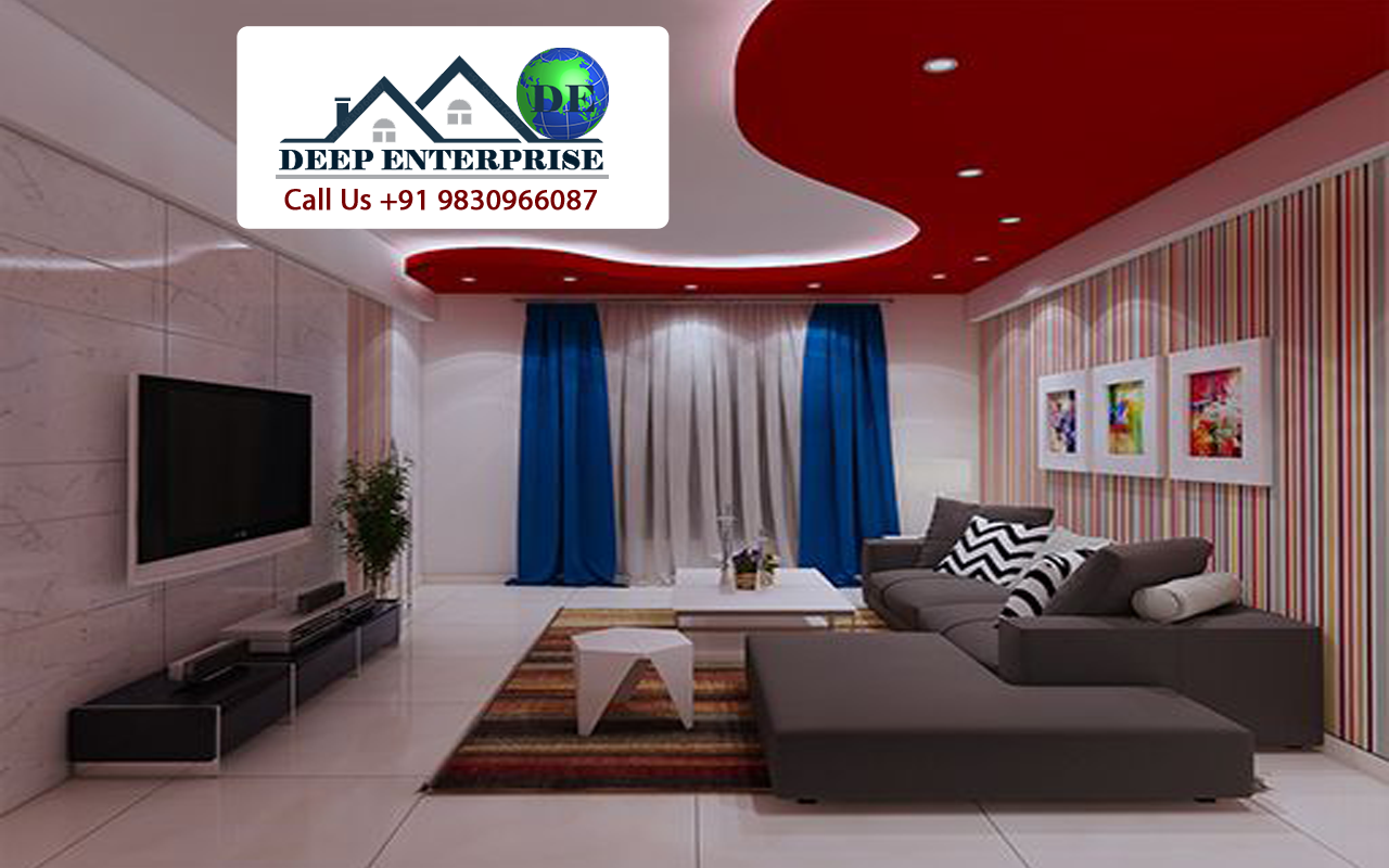 Designer False Ceiling, Best False Ceiling Design,