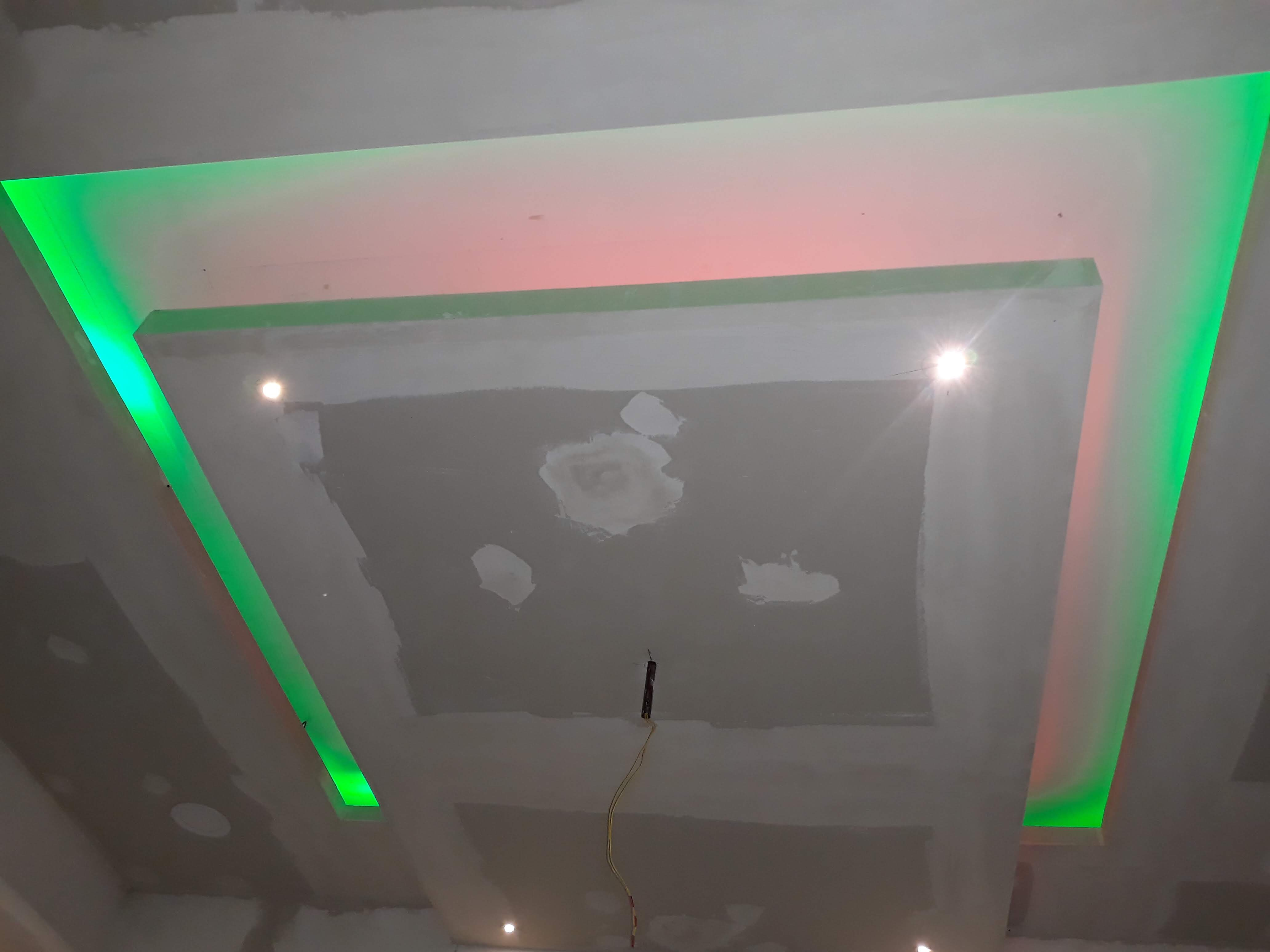 drywall gypsum bod false ceiling , false ceiling , roof ceiling design , gypsum bod false ceiling design , heat prove false ceiling design, false ceiling ,