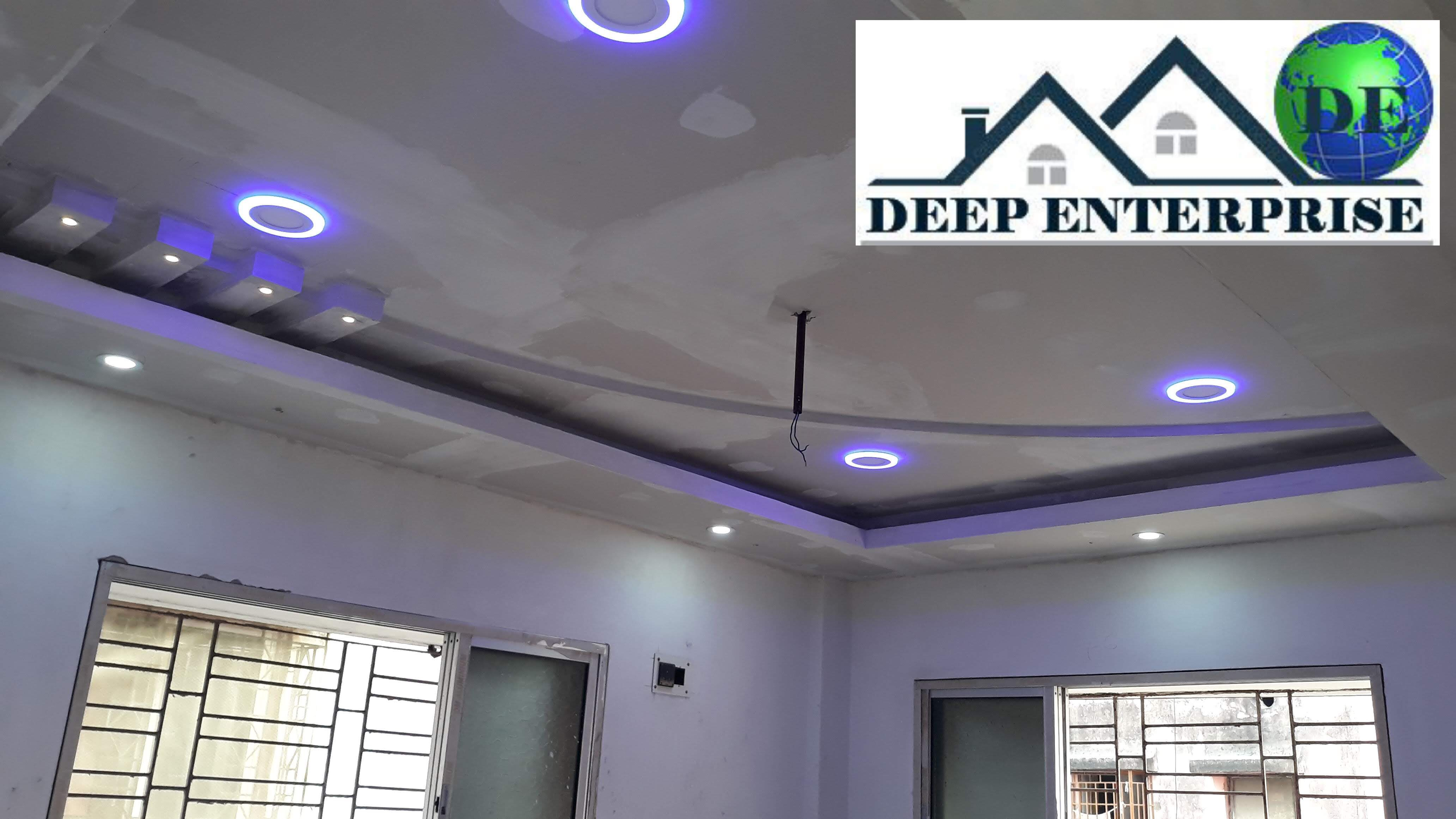 gypsum bod ceiling design, Master bedroom ceiling design, drywall gypsum bod false ceiling , false ceiling , roof ceiling design , gypsum bod false ceiling design , heat prove false ceiling design,